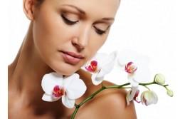 Улиточный крем – инновация от азиатских косметологов