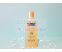 "Гомеопатический шампунь "" Хна "" / Dr. Batra's Normal Henna Shampoo / 200 ml"