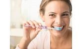 Зубные порошки