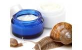 Улиточные крема