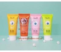 бб-крем с лошадиным маслом, Obuse / BB-cream with Horse Oil / 20 г