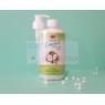 100% Кокосовое масло первого холодного отжима / Banna, Coconut oil / 500 мл