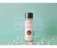 """Антивозрастное масло для тела """"Био Морковь"""" Биотик / Bio Carrot Oil, Biotique"""