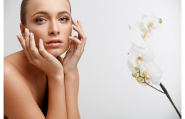 Как сохранить кожу лица молодой. 15 лучших советов специалиста.