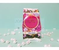 Отбеливающий жемчужный крем / ARCHE PURE Pearl Cream / 3 г