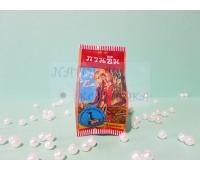 Отбеливающий жемчужный крем / Kuan Im Pearl / Тайланд / 3 г