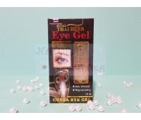 Гель антивозрастной для кожи вокруг глаз с ядом кобры Royal Thai Herb Eye Gel Syn-Ake  / 15 мл