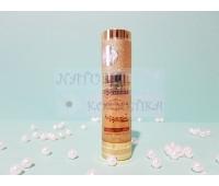 Тайский крем золотой коллаген с секретом улитки / Snail Golden Face Gel / 25 мл