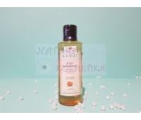 Массажное масло С Натуральными екстрактами, Кхади / Body MAssage oIl 200 мл