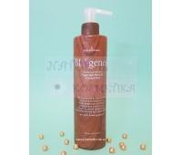 Шампунь против выпадения волос, эко-серия / KLERAL SYSTEM Biogenesi Energy Shampoo / 300 мл