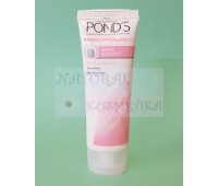 Очищающий гель для лица  Пондс /  POND'S White Beauty /  50 г