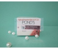 Антивозрастной крем, Пондс / Age Miracle, Pond's / 10 g