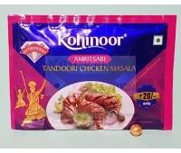 Приправа к курице / Chicken Masala, Kohinonoor / 15 г