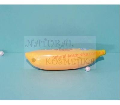 Крем для рук с банановым молочком от Mistine, Banana Milk Hand Cream, 45 гр