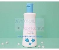 Охлаждающий гель для интимной гигиены / Mistine Lady Care Intimate Cleanser Cool/ 100 мл