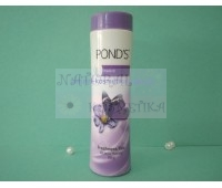 Пудра для тела Пондс / Pond's Talc Magic, 50 гр