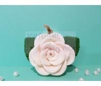 Мыло ручной работы цветок / Тайланд / 100 г