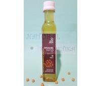 Касторовое масло холодного отжима Премиум / Castor Oil / 250 мл